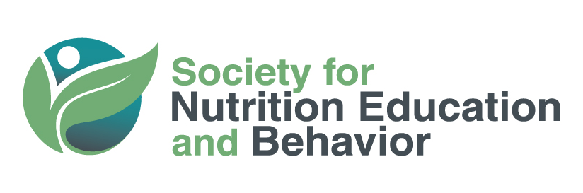Society for Nutrition Education and Behavior (SNEB)