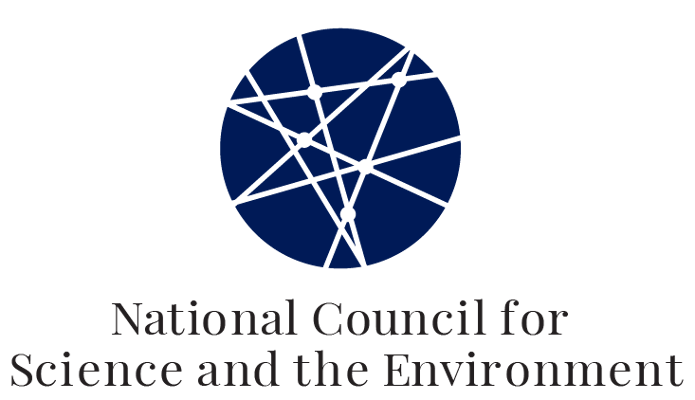 National Council for Science and the Environment