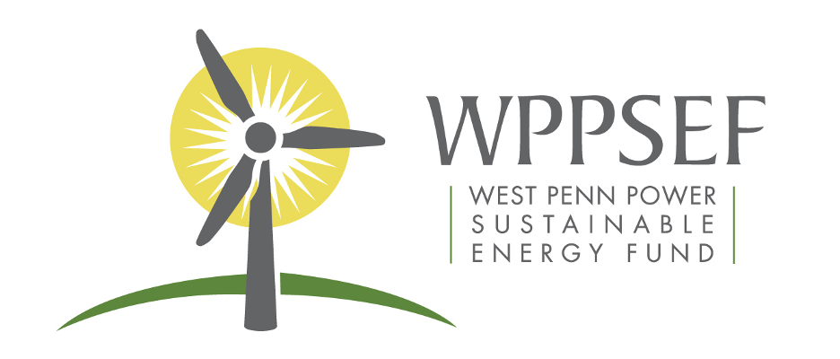 WPPSEF: West Penn Power Sustainable Energy Fund